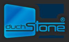 DuchStone